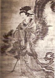 Hsi-Wang-Mu.jpg