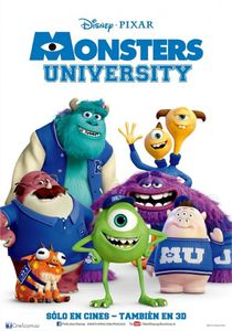 MONSTERS-UNIVERSITY-Poster-01-535x764.jpg