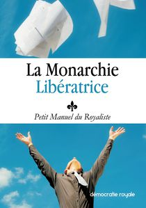 Monarchie - Libratrice