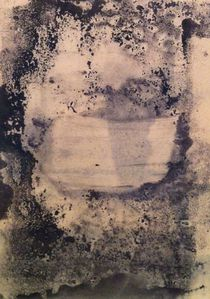 richter-tate-ink-on-paper-50s1.jpg