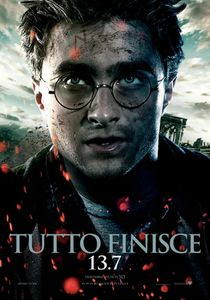 Harry-Potter-e-i-doni-della-morte-parte-2.jpg