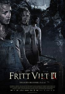 cold-prey-fritt-vilt-3-norway-poster-2