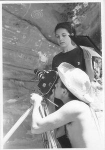 Raymundo-filmando-2.jpg