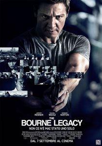 Bourne-Legacy.jpg