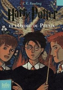 harry-potter--tome-5---harry-potter-et-l-ordre-du-phenix-17.jpg