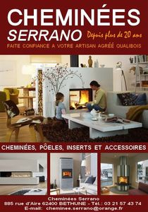 chemin es serrano plans de maison plans modifiables dwg r f rencement entreprise. Black Bedroom Furniture Sets. Home Design Ideas