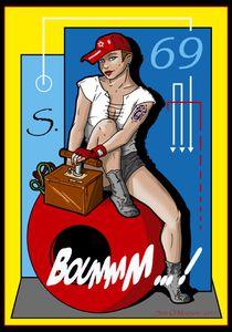 BOUMM-3-blog.jpg