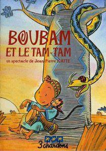 Boubam-et-le-tam-tam.jpg