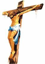 Jesus-on-the-Cross-of-Calvary-jpg
