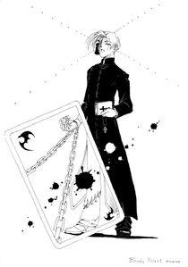 -j-1-Bloody_Priest_by_Natsuki_3.jpg