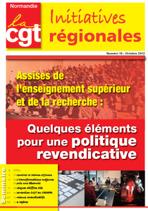 Assises-regionales.PNG