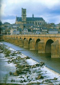 pont-Nevers0001.jpg