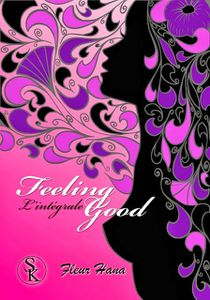 Feeling-good-l-integrale-de-Fleur-Hana.jpg