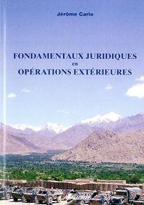 Fondamentaux-juridiques-OPEX815.jpg