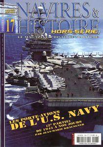 Navires-et-histoire943.jpg