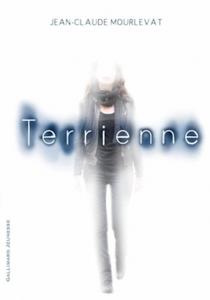 Terrienne.png
