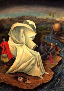 Leonora-Carrington-Antoine.jpg