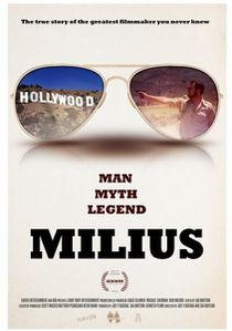 milius-documentary-poster-421x600