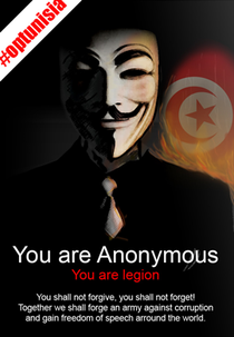 anonymous-tunisie