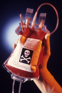 sang-contamine.jpg