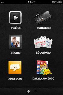 bref-l-appli-canalplus.jpg