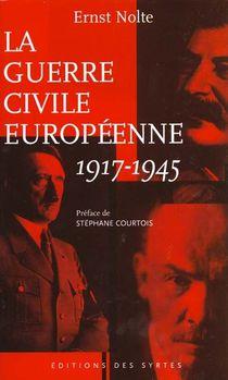 guerre-civile-europeenne.jpg