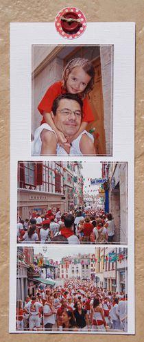 2010-09-18-Bayonne-08