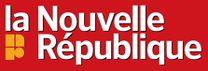 Logo NR 02