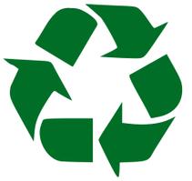 recyclage logo.2
