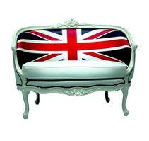 canape-drapeau-anglais