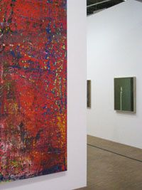 richter2012-40_200.jpg