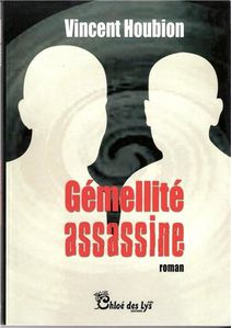 Gémellité assassine