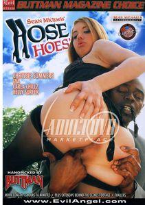 massaggio sesso pornofilm italiani
