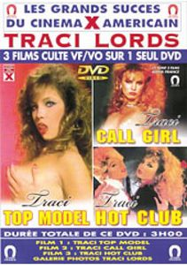 call girls in oslo dvd porno