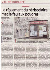 article 26 01 2013 Etude du soir copier