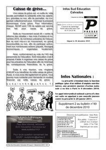 Infos-Sud-Education---Supplement-2---49---Decemb-copie-3.jpg