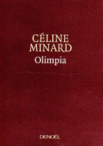 Minard---Olimpia-copie-1.jpg