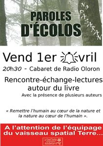 debat-paroles-d-ecolos-radio-oloron.jpg