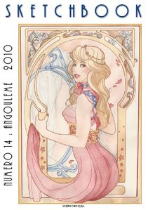 sketchbook-angou2010-cover.jpg