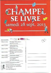 Annonce-lecture-Champel.-28.09.13.jpg