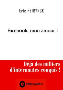 neirynck facebook