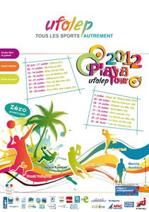 Flyer--Playa-Tour-2012-PARC-DE-MARVILLE-Recto.jpg