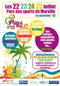 Flyer--Playa-Tour-PARC-DE-MARVILLE-VERSO-HD.jpg