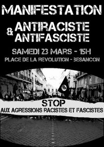 manif-23-copie-1.jpg