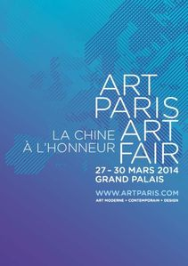 Art-Paris-Art-Fair-2014.jpeg