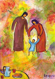 sainte-famille-2007.jpg