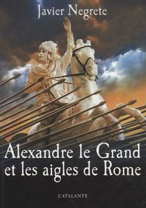 alexandre-le-grand-et-les-aigles-de-rome.jpg