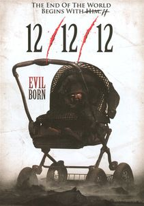 12.12.12-Evil-Born-copie-2.jpg