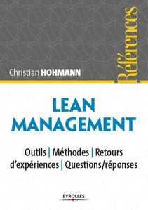 lean management big