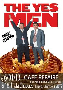 The-Yes-Men-affiche.jpg